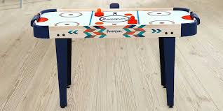 harvil air hockey table harvil air hockey table reviews table designs