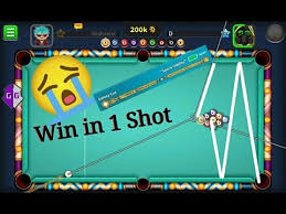 golden win in 9 pool one method the best breaks