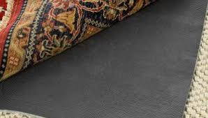 5 X 8 Rug Pad Rug Pad Archives Nuoob Co