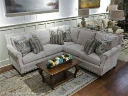 Apartment Sofa Sectional Apartment Size Sectional Couches 4 Amazing Apartment Size