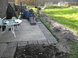 backyard drainage solutions australia home outdoor decoration