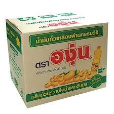 box cuisine โปรโมช น a ngoon soy bean 1 l box 12 bottle ช อปออนไลน จาก