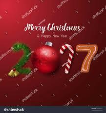 greetings clip u greeting stock vector greeting merry
