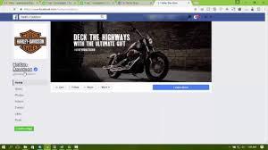 facebook fan page followers i scrape real email addresses of facebook fanpage followers youtube