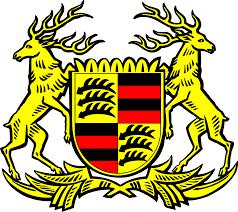 porsche logo png file wappen volksstaat württemberg farbe svg wikimedia commons