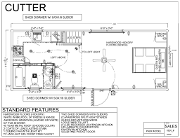 Cabin Layouts Log Cabin Layouts Webshoz Com