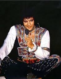 elvis presley if i get home on christmas day wmv one of my