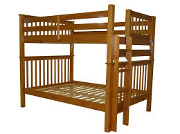 bedz king recalls bunk beds with side ladder cpsc gov
