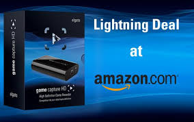 amazon black friday wireless routers elgato gaming on twitter