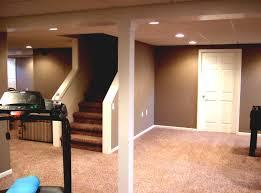 28 basement paint color ideas pictures cool basement colors