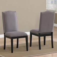 Dining Chairs Costco Dining Chairs Costco 28 Images Dining Rooms Charming Room Sets