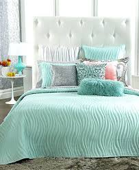 king size coverlets and quilts bed spreads and quilts boltonphoenixtheatre com