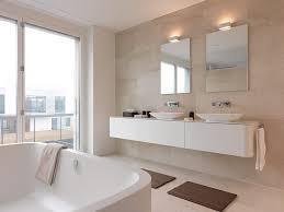 edle badezimmer edle badezimmer küche haushalt