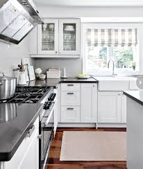 kitchen top cabinets ikea ikea kitchen cabinets transitional kitchen style at home