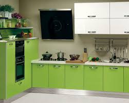 simple and nice kitchen cabinet in 2015 home design and decor