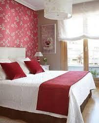 Designer Bedroom Wallpaper 20 Charming Bedroom Designs With Floral Wallpaper Rilane