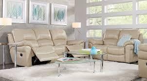 Living Room Set For Sale Cheap Leather Living Room Sets Furniture Suites