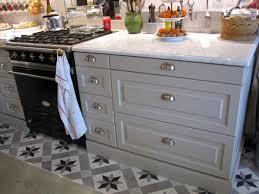 poignées de meuble de cuisine lovely beau ikea poignee cuisine et