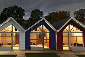Tiny Homes Show by Tiny Homes U2013 Chicago Mehandjiev Architects