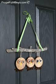 3073 best wood crafts for kids images on pinterest diy child