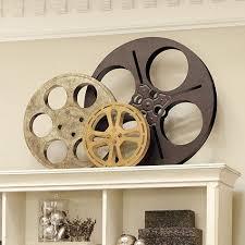 best 25 media room decor ideas on pinterest entertainment room