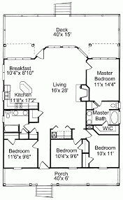 small vacation home floor plan fantastic cabin house plans designs