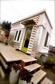 Modern Tiny Home by Modern Tiny House For Sale Tinyhousebuild Com