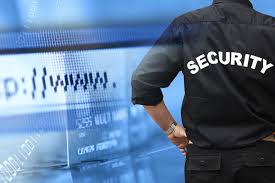 security training a resource for security services personnel