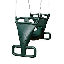 swing set hangers