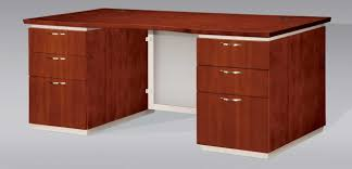 Office Tables Office Table With Storage Agreeable On Home Decorating Ideas With