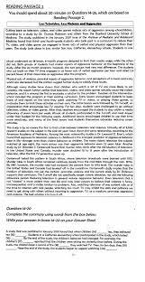 cambridge ielts book 10 academic module test 1 reading passage 2