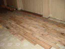 Pallet Of Laminate Flooring Pallet Hardwood Floor Home Decorating Interior Design Bath