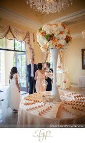 wedding organization terranea resort wedding photography coordination by venus safaie