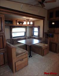 2012 crossroads cruiser 26ulx fifth wheel piqua oh paul sherry rv