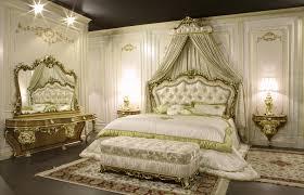 High End Canopy Bedroom Sets Bedroom Luxury Bedding Sets Top Brands Furniture High End