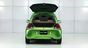 Honda Brio Smt Interior Honda Brio 1 3 S Mt 2017 Philippines Price U0026 Specs Autodeal