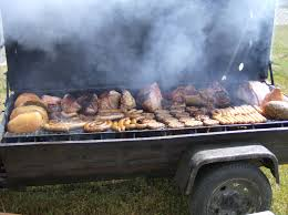 beefalo bobs barbecue catering bbq catering in maryland dc