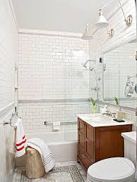 alluring decorative ideas for small bathrooms and best 20 small