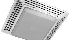 bathroom exhaust fan light cover replacement lighting home depot