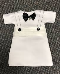 577 best angel gowns images on pinterest angel gowns preemies