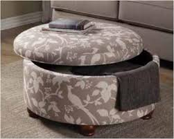 Shoe Storage Ottoman Bench Bedroom Storage Bench Safavieh Tanisha Grey Shoe Storage Ottoman