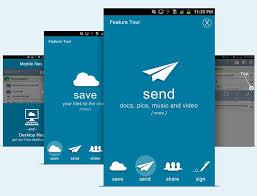 android layout tutorial dennis shepherd design portfolio
