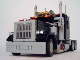 truck instructions rc american truck longnose with instructions youtube