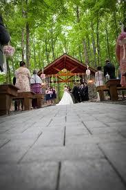 pocono wedding venues 17 bästa bilder om wedding venues poconos på