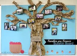 best 25 class tree ideas on pinterest classroom family tree