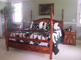 bedroom u2014 robb young u0027s fine woodworking