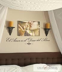 master bedroom wall decals master bedroom wall decor luxury wall arts master bedroom wall art