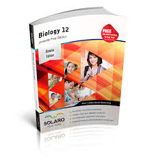 solaro study guide ontario biology 12 u2014 university preparation