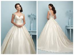 best wedding dresses of 2015 best wedding gowns 2015 wedding dresses dressesss