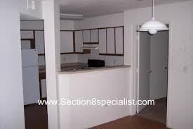 Section 8 3 Bedroom Voucher Section 8 3 Bedroom Voucher 575 1 Bed Bedroom Apartment In